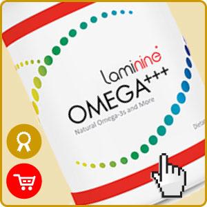 Omega+++ - coeur